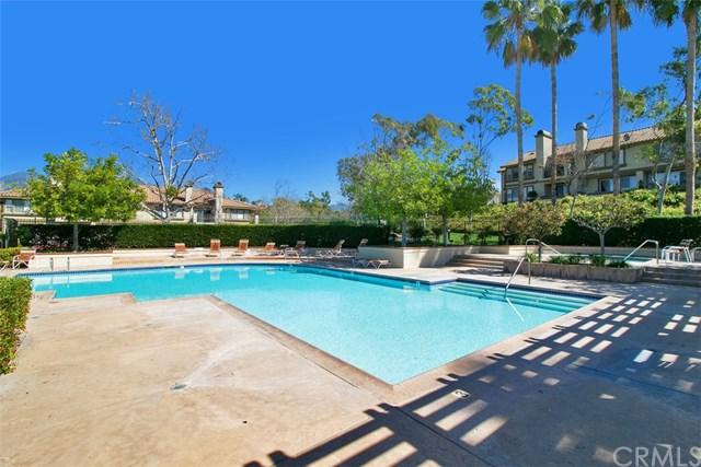 Pending | 57 Santa Loretta Rancho Santa Margarita, CA 92688 29