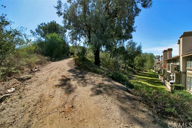 Pending | 57 Santa Loretta Rancho Santa Margarita, CA 92688 31