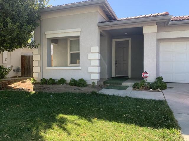 Closed   2405 Creekside Drive Los Banos, CA 93635 2