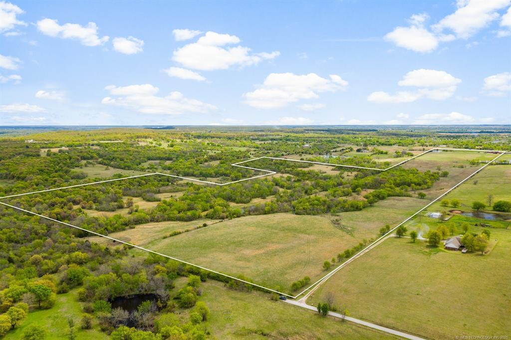 Active   E 470 Road Claremore, Oklahoma 74019 0