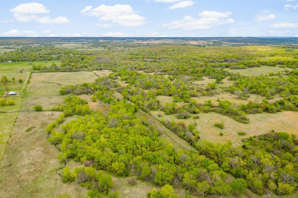 Active   E 470 Road Claremore, Oklahoma 74019 10