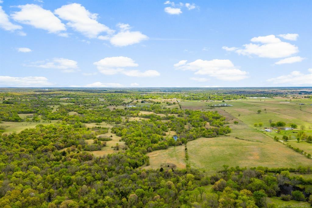 Active   E 470 Road Claremore, Oklahoma 74019 3