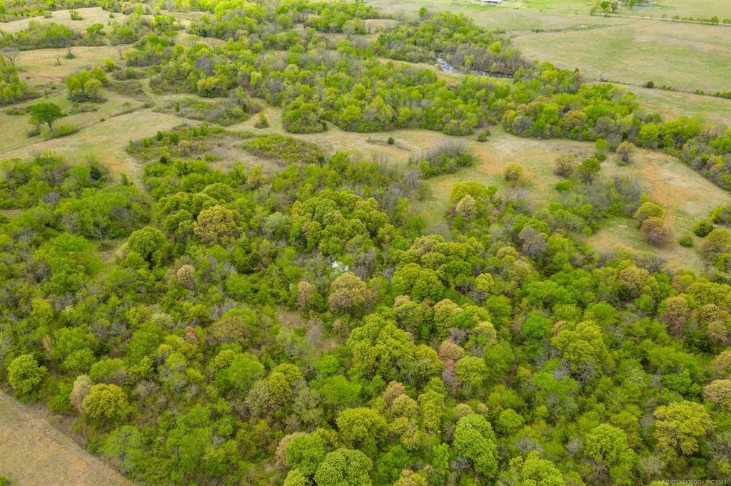 Active   E 470 Road Claremore, Oklahoma 74019 6