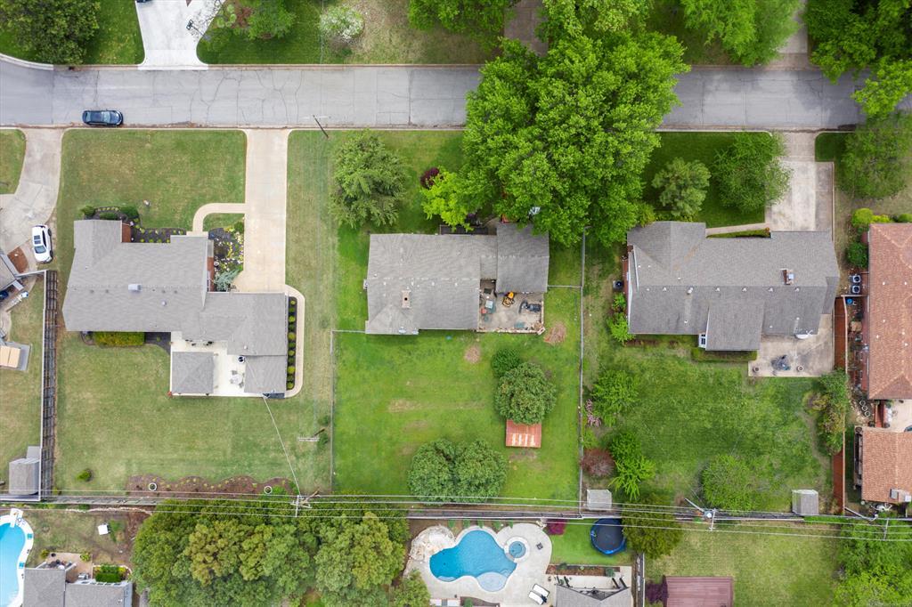 Active | 2929 E 28th Street Tulsa, Oklahoma 74114 0