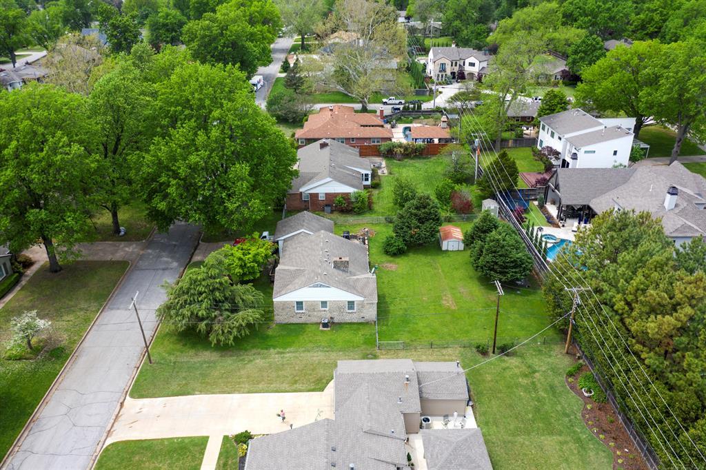 Active | 2929 E 28th Street Tulsa, Oklahoma 74114 2