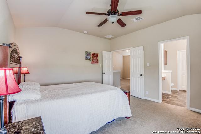 Off Market   2119 BRINKLEY DR New Braunfels, TX 78130 17