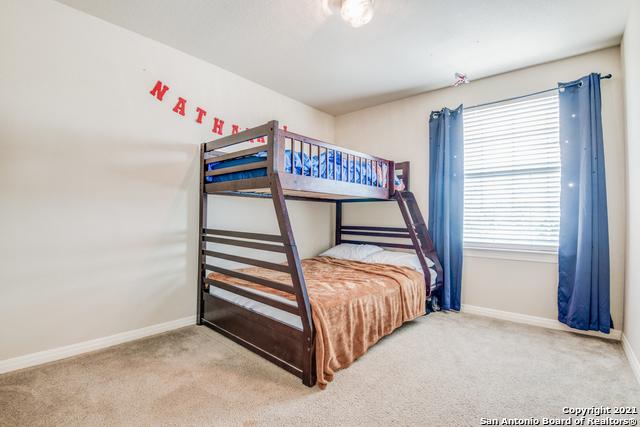 Off Market   2119 BRINKLEY DR New Braunfels, TX 78130 20