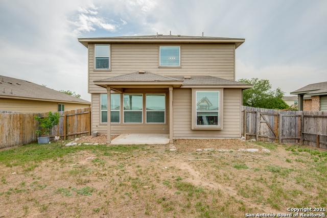 Off Market   2119 BRINKLEY DR New Braunfels, TX 78130 23