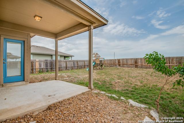 Off Market   2119 BRINKLEY DR New Braunfels, TX 78130 24