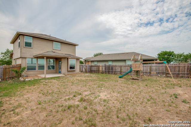 Off Market   2119 BRINKLEY DR New Braunfels, TX 78130 25