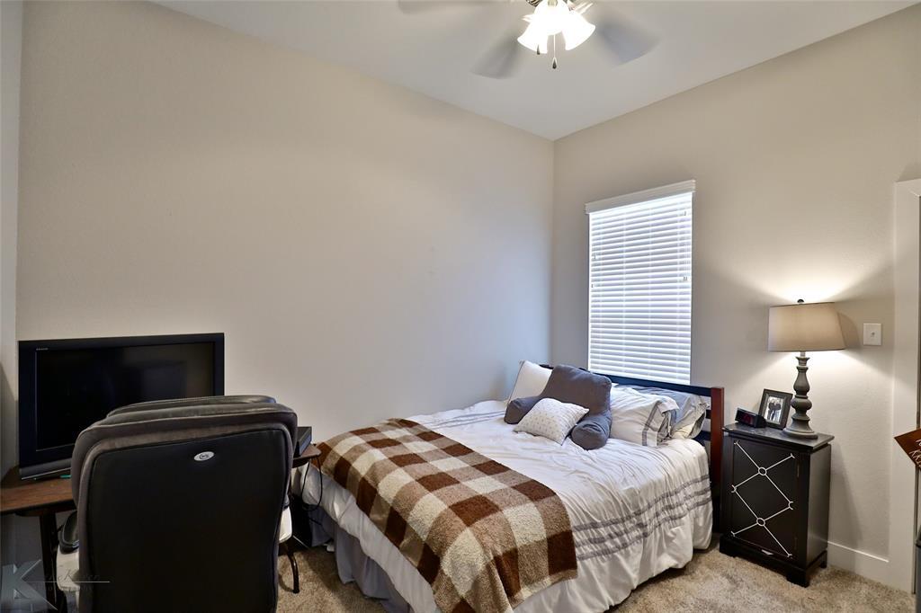 Active | 1801 Paras Avenue Abilene, Texas 79601 22
