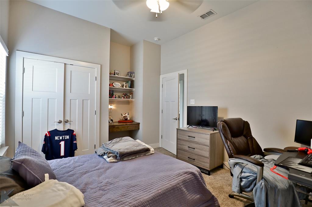 Active | 1801 Paras Avenue Abilene, Texas 79601 23