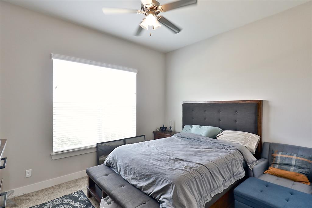 Active | 1801 Paras Avenue Abilene, Texas 79601 24