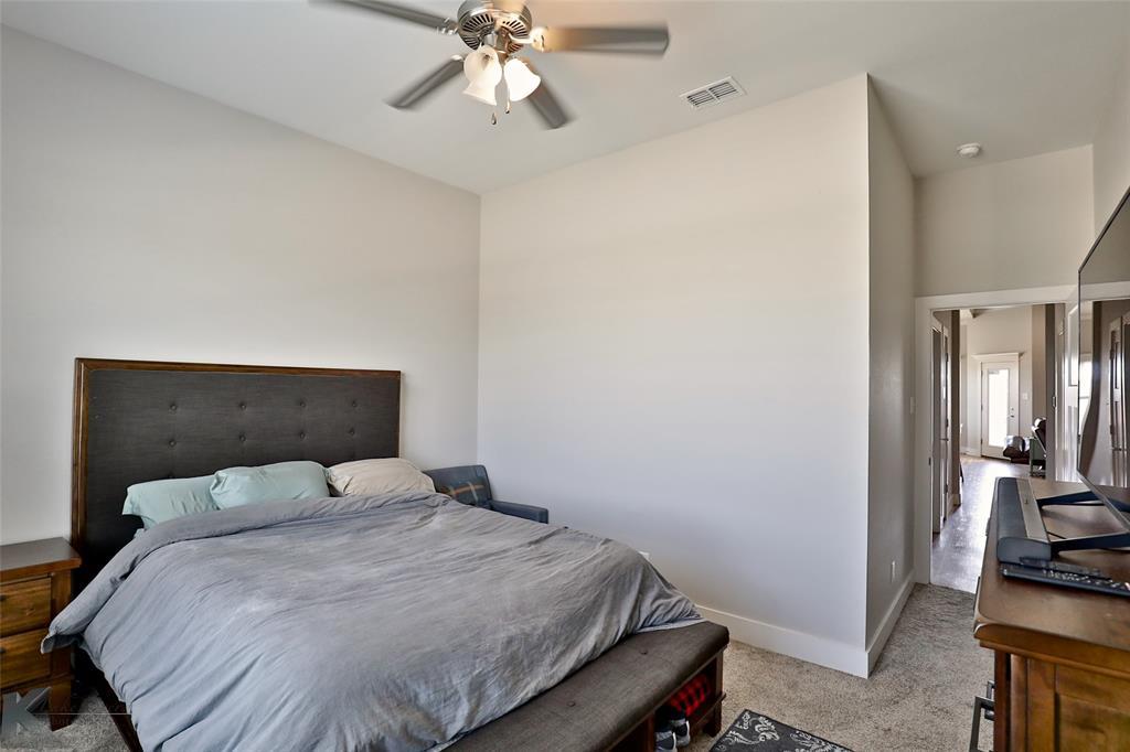 Active | 1801 Paras Avenue Abilene, Texas 79601 25