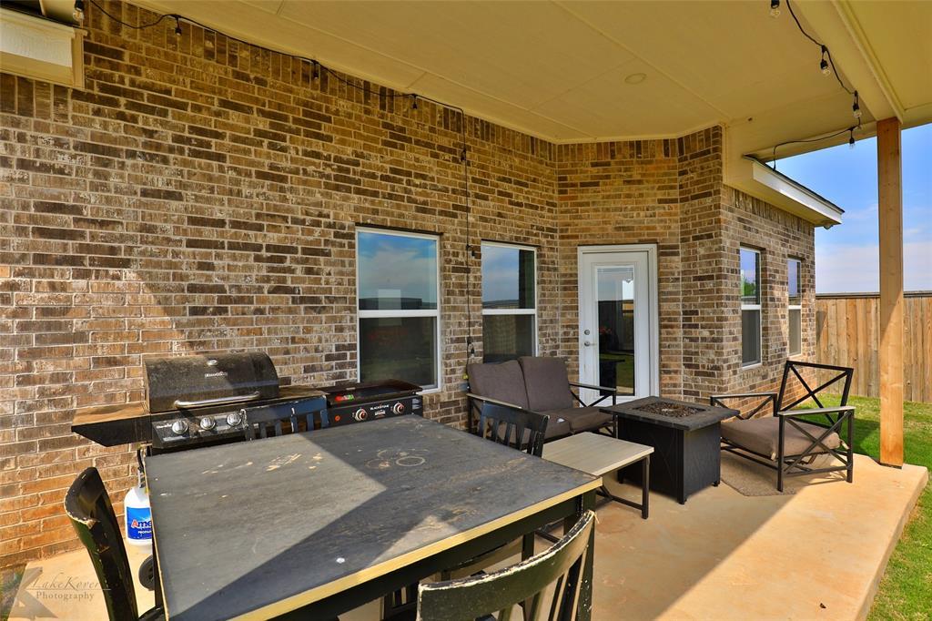 Active | 1801 Paras Avenue Abilene, Texas 79601 31