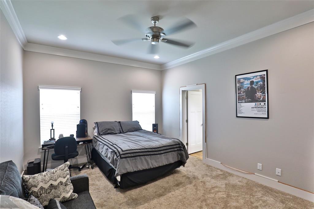 Active | 1801 Paras Avenue Abilene, Texas 79601 9