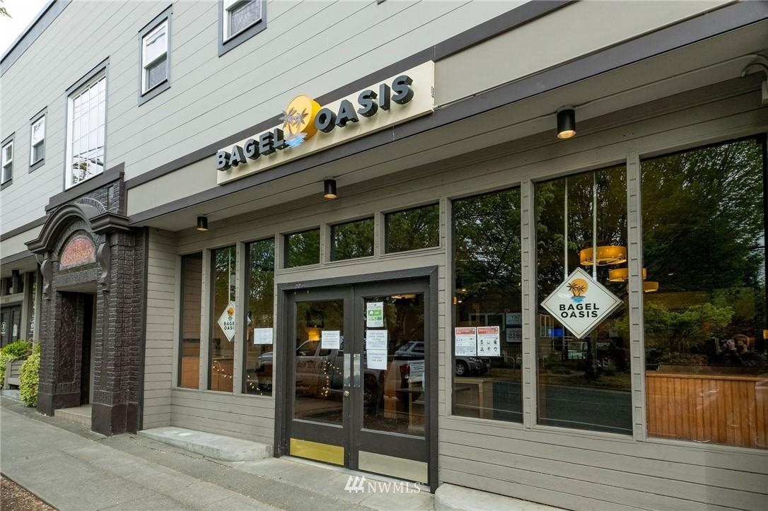 Sold Property | 6322 22nd Avenue NE Seattle, WA 98115 23
