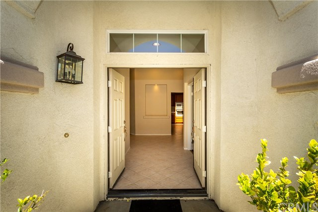 Active | 40051 Corte Calanova Murrieta, CA 92562 6