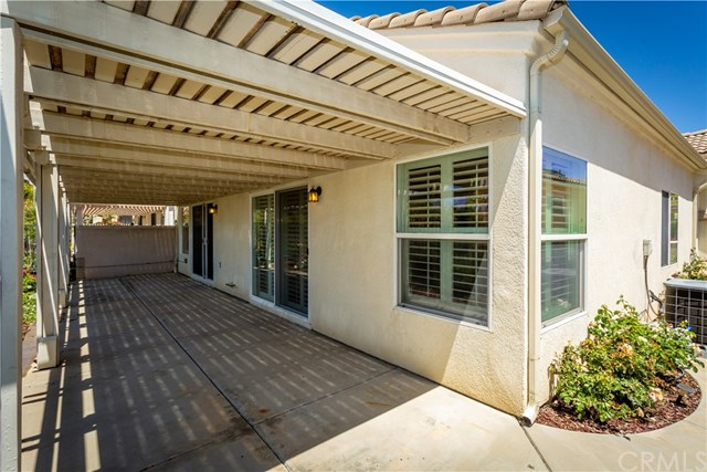 Active | 40051 Corte Calanova Murrieta, CA 92562 30