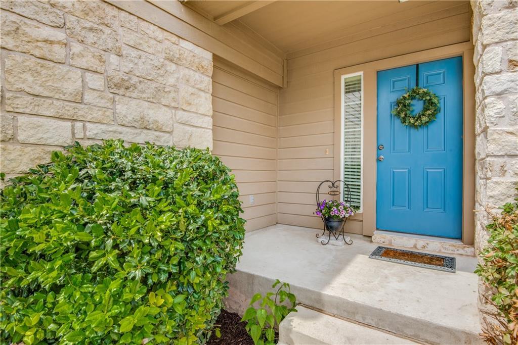 Closed | 2119 Brinkley Drive New Braunfels, TX 78130 0