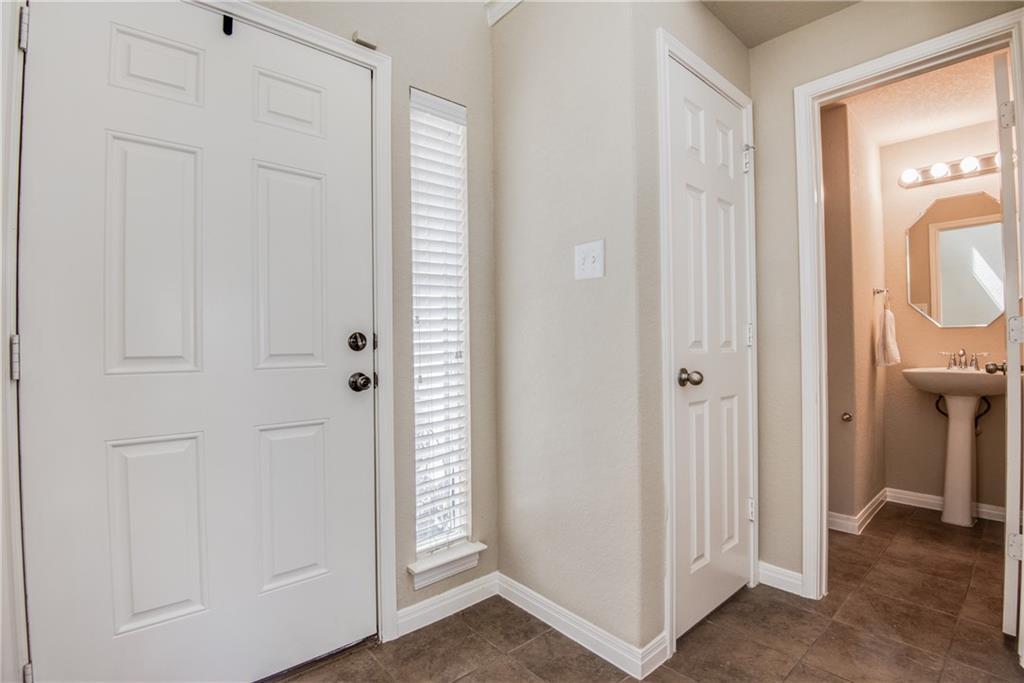 Closed | 2119 Brinkley Drive New Braunfels, TX 78130 4
