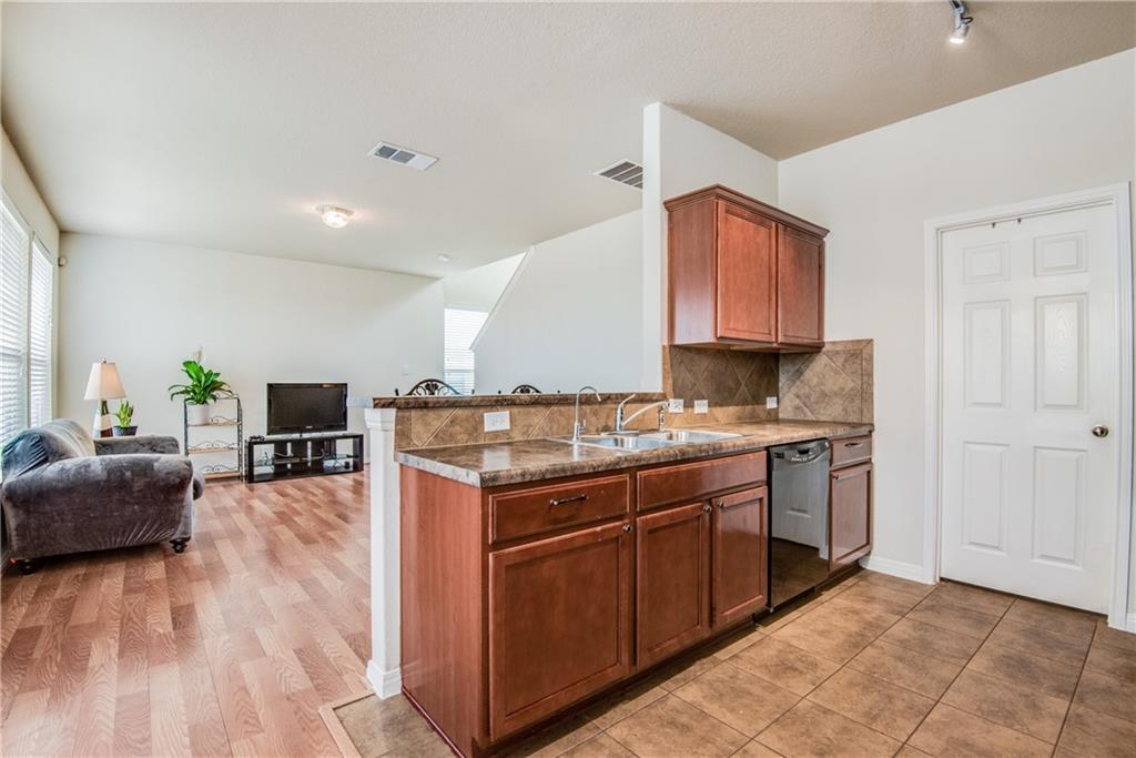 Closed | 2119 Brinkley Drive New Braunfels, TX 78130 10