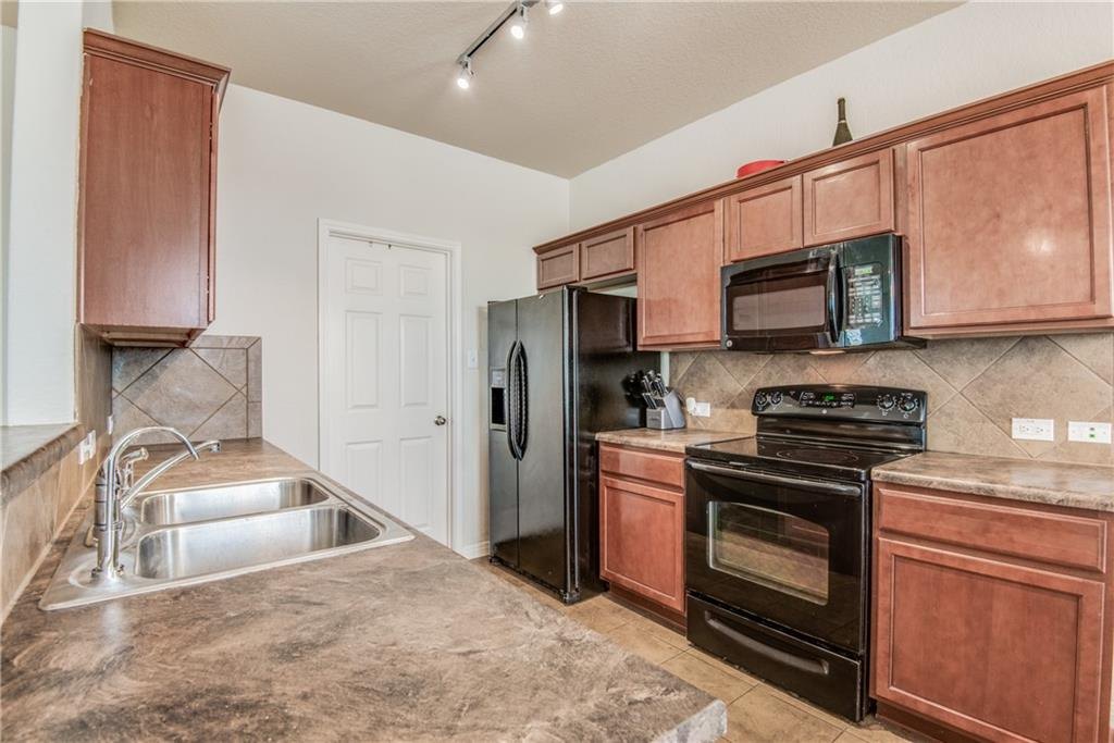 Closed | 2119 Brinkley Drive New Braunfels, TX 78130 11