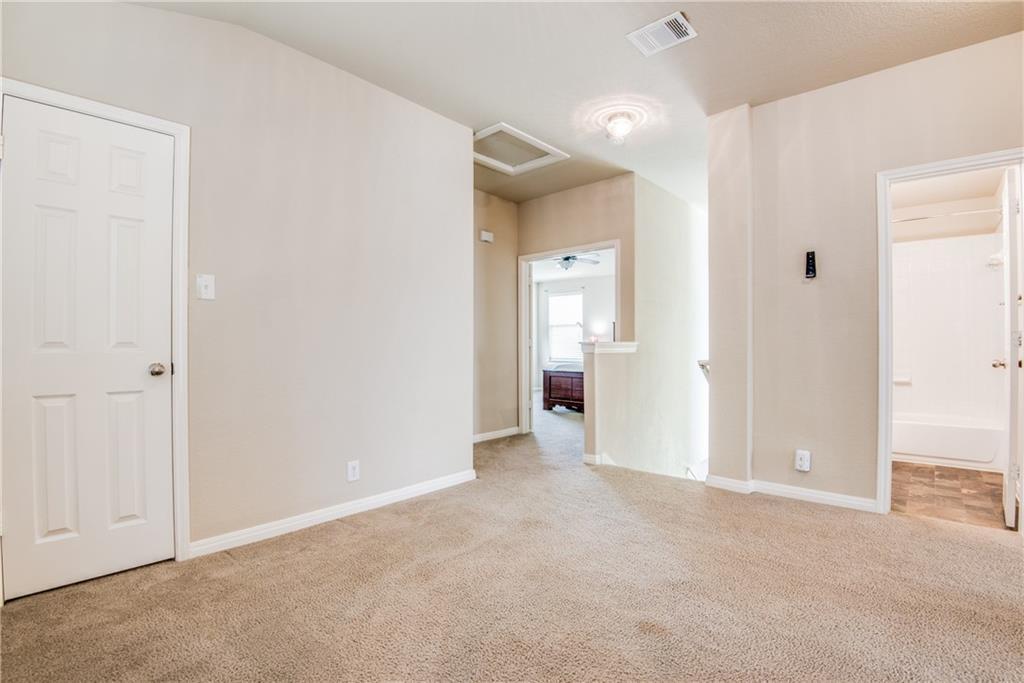 Closed | 2119 Brinkley Drive New Braunfels, TX 78130 13