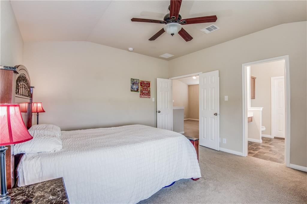 Closed | 2119 Brinkley Drive New Braunfels, TX 78130 16