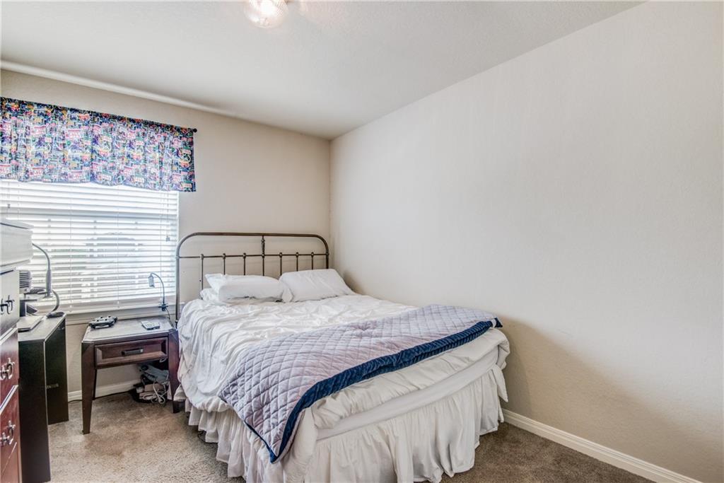 Closed | 2119 Brinkley Drive New Braunfels, TX 78130 21
