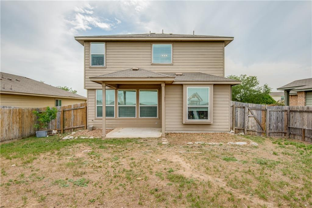 Closed | 2119 Brinkley Drive New Braunfels, TX 78130 23