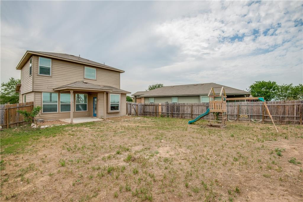 Closed | 2119 Brinkley Drive New Braunfels, TX 78130 24