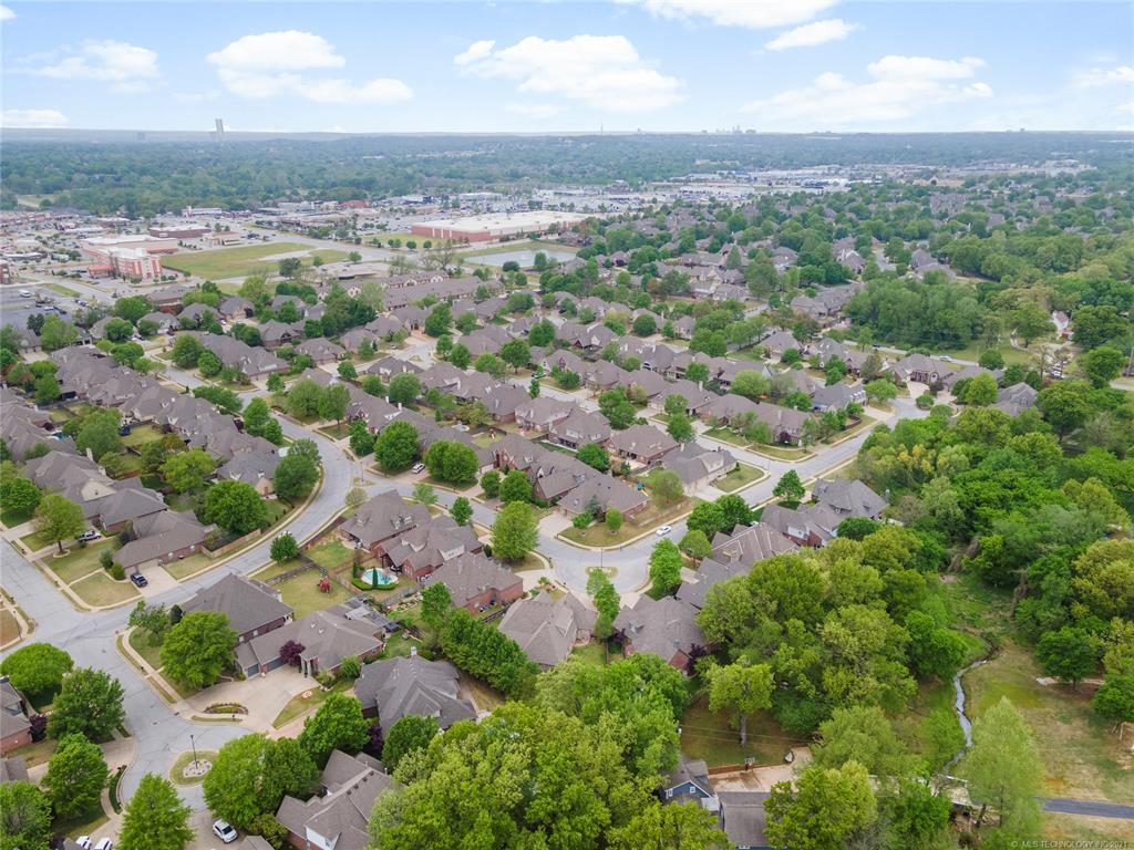 Active | 8812 E 103rd Street Tulsa, Oklahoma 74133 49