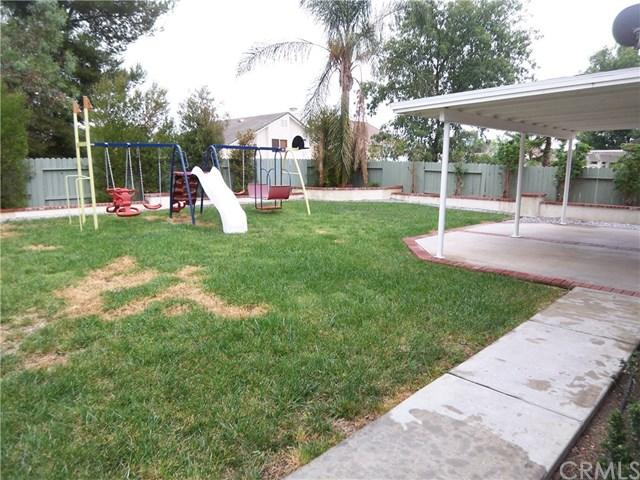 Active | 41126 Cardinal Flower Drive Murrieta, CA 92562 7