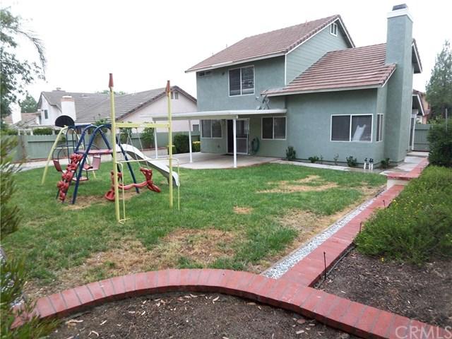 Active | 41126 Cardinal Flower Drive Murrieta, CA 92562 8