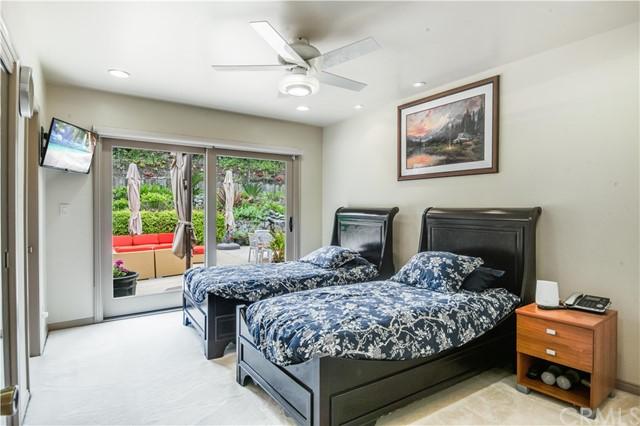 Active   865 Rincon Lane Palos Verdes Estates, CA 90274 16
