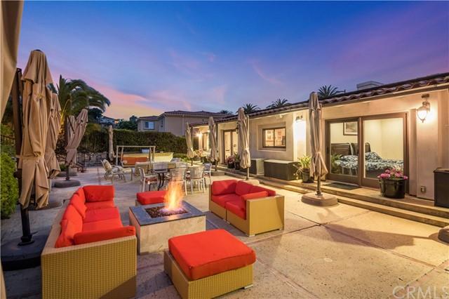 Active   865 Rincon Lane Palos Verdes Estates, CA 90274 6