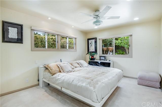Active   865 Rincon Lane Palos Verdes Estates, CA 90274 18