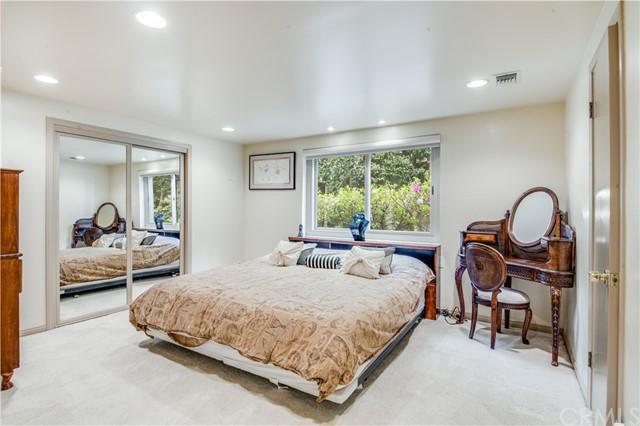 Active   865 Rincon Lane Palos Verdes Estates, CA 90274 19
