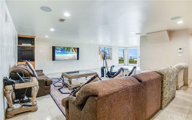 Active   865 Rincon Lane Palos Verdes Estates, CA 90274 7