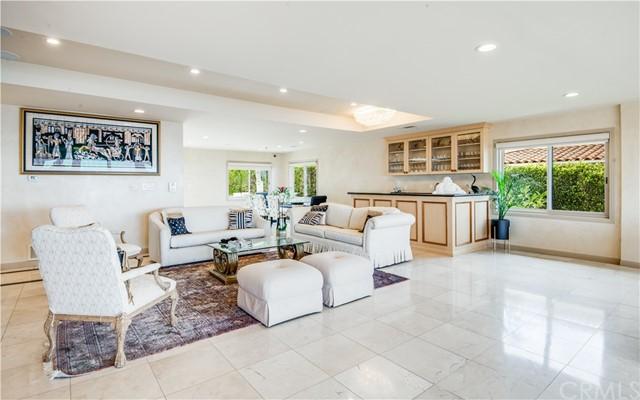 Active   865 Rincon Lane Palos Verdes Estates, CA 90274 14