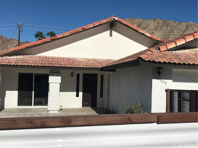 Active   54580 Avenida Vallejo La Quinta, CA 92253 19