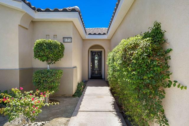 Pending   81711 Brittlebush Lane La Quinta, CA 92253 4