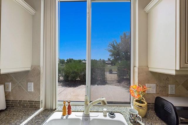 Pending   81711 Brittlebush Lane La Quinta, CA 92253 14