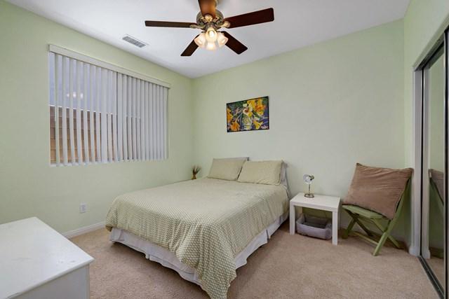 Pending   81711 Brittlebush Lane La Quinta, CA 92253 19