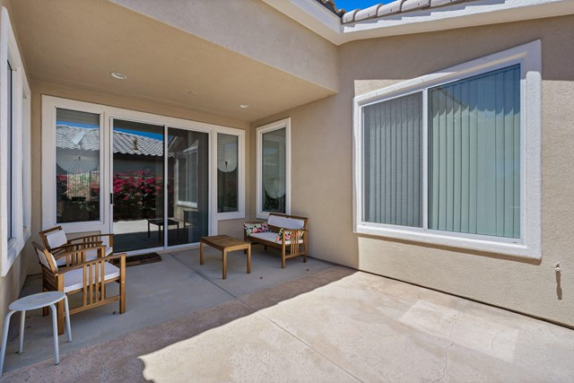Pending   81711 Brittlebush Lane La Quinta, CA 92253 29