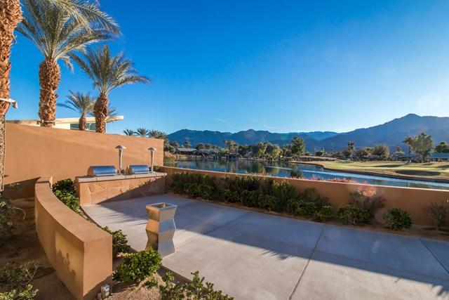 Pending   81711 Brittlebush Lane La Quinta, CA 92253 47