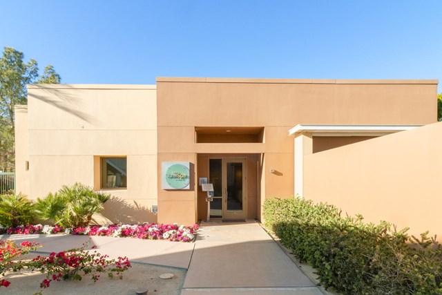Pending   81711 Brittlebush Lane La Quinta, CA 92253 63