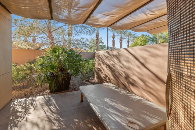 Pending   81711 Brittlebush Lane La Quinta, CA 92253 68