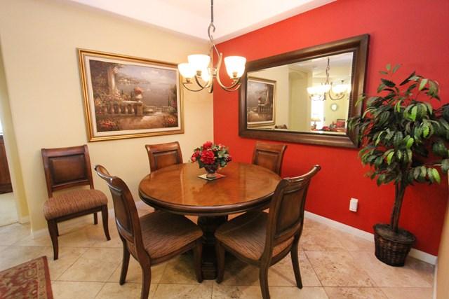 Active Under Contract | 2803 Via Calderia Palm Desert, CA 92260 3